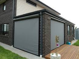 Outside Blinds And Awnings Outdoor Blinds Adelaide U2013 Free Measure U0026 Quote U2013 Martin Blinds