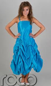 graduation dresses for graduation dresses for age 10 dresses trend