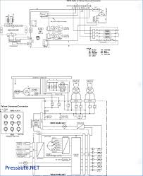 amana ac wiring diagram amana wiring diagrams