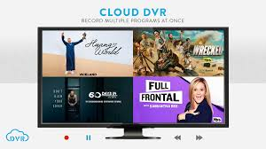 amazon com sling television a la carte tv appstore for android