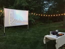 party rentals backyard charm raleigh nc