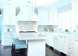 houzz kitchens with white cabinets houzz kitchens white cabinets white kitchen ideas for white kitchen