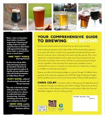 home brew recipe bible an incredible array of 101 craft beer
