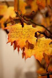 fall wedding best 25 autumn wedding ideas ideas on autumn wedding