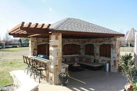 Backyard Tiki Bar Ideas Outdoor Tiki Bar Ideas U2014 Jbeedesigns Outdoor Outdoor Tiki Bar