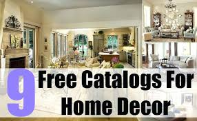 pleasurable ideas free home decor catalogs by mail excellent