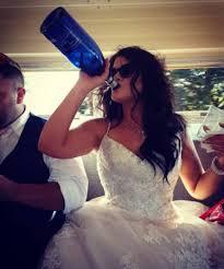make a wedding album embarrassing wedding photos that won t make the wedding album