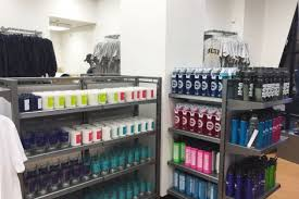 ucsf cus store opens in millberry union uc san francisco