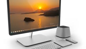 ordinateur de bureau tout en un comparatif avis ordi bureau tout en un le test 2018