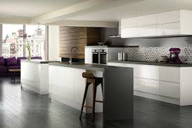 Modern Kitchen Tile Backsplash Ideas Modern Kitchen Tile Ideas Heishoptea Decor Heishoptea Decor