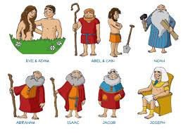 family reading bible clipart cliparthut free clipart