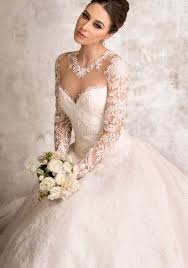 designer wedding dresses gowns 79 best gown wedding images on wedding dressses
