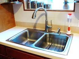 home depot kitchen sink faucets home depot sink faucets home depot kitchen sink faucets