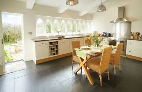 luxury holiday cottages in north devon from 306