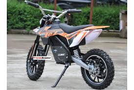 kids motocross bikes sale trendyscooter gas electric scooters ebike hoverboards