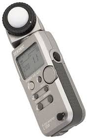 where to buy a light meter guide number wikipedia
