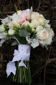 Wedding Flowers Sunshine Coast Peonies Are Back Sunshine Coast Wedding Florist Ginger Lily