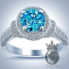 cinderella engagement ring disney s princess cinderella deluxe engagement ring