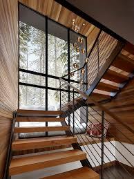 wohnideen minimalistische bar wohnideen minimalistische treppe ragopige info