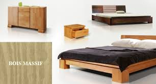 fabricant mobilier de bureau italien house and garden mobilier haut de gamme