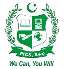 Free Online Certificate Template Pakistan Institute Of Computer Sciences Free Online Certification