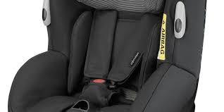 si e auto bebe confort notre avis archives mon siège auto