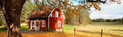 rental cottage missouri cottage rentals rental cabin vacations