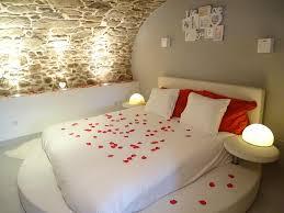 chambre romantique hotel la cave romantique rue tarifs 2018