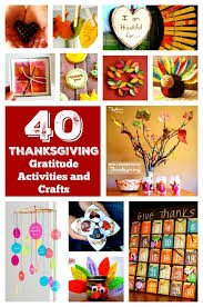 Thanksgiving Activities Toddlers 305 Best Thanksgiving Activities For Kids Images On Pinterest
