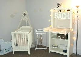 idée deco chambre bébé deco chambre enfant mixte chambre denfant design idee deco chambre