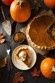 228 best thanksgiving celebrations images on drink