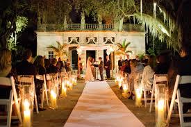 vizcaya wedding andre miami wedding at vizcaya gardens snippet ink