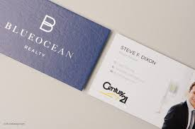 print realtor business cards online today rockdesign com