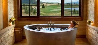 Copper Bathtubs For Sale Home Decor Perfect Soaker Bathtubs Hd Copper Soaking Tubs Canada
