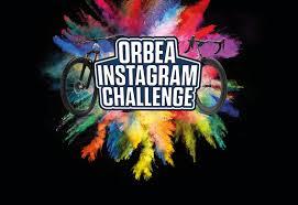 B Om El Gebraucht Orbea U2014 Orbea
