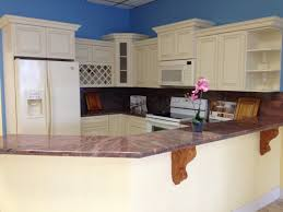 kitchen cabinet jk cabinets pompano kitchen cabinets and granite