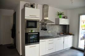 cuisine plus toulon décoration plans de la maison dimensionne toulon 23 15100622 bebe