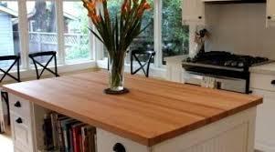 kitchen islands portable fabulous cabinets storage ideas center islands land cabinets