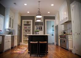 wood kitchen cabinets with grey walls kitchen floors white cabinets grey walls page 6