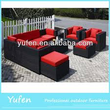 Plastic Garden Tables And Chairs Garden Furniture Import Garden Furniture Import Suppliers And