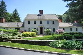 on the market one of a kind breathtaking colonial style