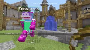 Stampy And Squid Adventure Maps Minecraft Xbox Battle Mini Game W Iballistic Squid Stampylonghead