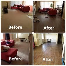 expert flooring solutions 142 photos 94 reviews flooring