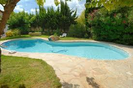 Swimming Pool In Backyard by Choosing The Right Type Of Swimming Pool Filter