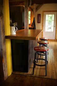 comptoir de cuisine sur mesure un îlot sur mesure qui n y a jamais pensé voyez différents