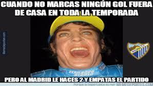 Futbol Memes - memes futbol archivos aoc latino