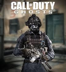 call of duty ghost logan mask cod ghosts elias and keegan hisstank com 19 best call of duty
