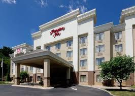 Comfort Inn Suites Salem Va Hampton Inn Hotel In Salem Virginia