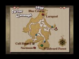 map quests quest 64 spirits locations strategywiki the