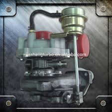 ford 2 5 diesel ford 2 5 diesel suppliers and manufacturers at